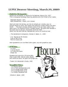 tequila-copy